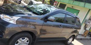 4 fasilitas penyewa rental mobil