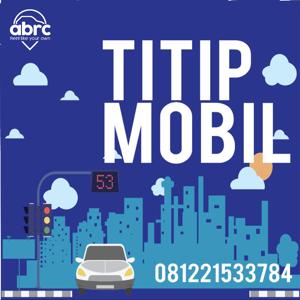 Keuntungan Titip Mobil di ab rent car bandung