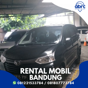 4 Keuntungan Berwisata di Bandung