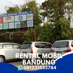 3 Restoran Sunda Terbaik di Bandung